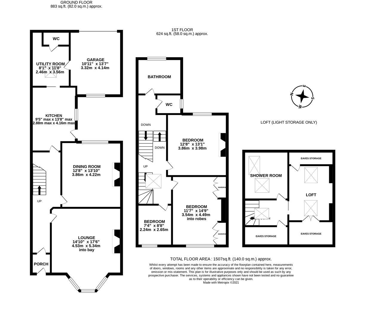 floorplan for <%= CurrentProperty.Header %>